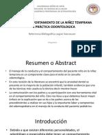 Manejo-Oodontologico-en-niños.pptx