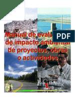 Manual_de_evaluacion_de_impacto_ambienta.pdf