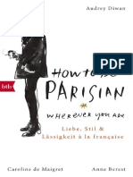 How_To_Be_Parisian.pdf