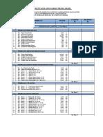rencana-anggaran-biaya-rab-1.doc