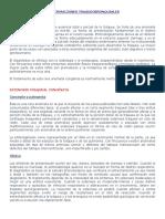 MALFORMACIONES-TRAQUEOBRONQUIALES.docx
