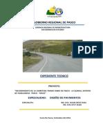 DISEÑO DE PAVIMENTOS FLEXIBLE.docx
