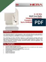 Evo™ SmartLink 1.2