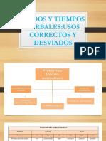 MODOS-Y-TIEMPOS-VERBALES (1).pptx