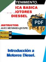 MECANICA BASICA_3.pptx