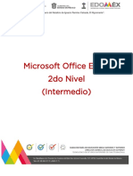 curso excel 2018 2do nivel.pdf