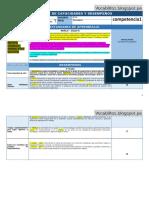 MATRIZ DE CAPACIDADES 1-2019.docx