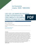 Observatorio Economía Latinoamericana.docx