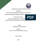 UNIVERSIDAD NACIONAL JOSÉ FAUSTINO SÁNCHEZ.docx