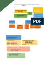 COMITÉ DE GESTION DE RECURSOS PROPIOS Y ACTIVIDADESPRODUCTIVAS Y EMPRESARIALES.docx