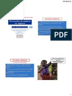 MALARIA slamvi 2016.pdf
