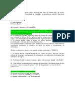 Professor A classe esp def. visual.docx