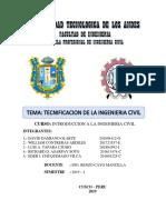 INFORME DE Ing. Civil  3ER Expo FINAL.docx