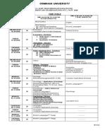 examnotifications (1).pdf