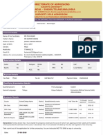 Student Detail.pdf