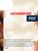 TMM - Governors.ppt