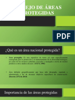 Manejo de áreas protegidas (1).pptx