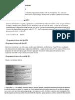 programas de reforzamiento.docx