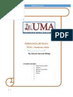 Membrana celular-Fisiología.docx