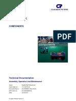F193-Flow control gate.pdf
