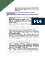 bibliografia triatoma infestans.docx