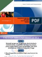 PPT-UEU-Psikologi-Dasar-Pertemuan-1.ppt