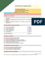 Los-dardos.pdf