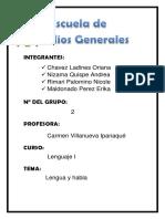 402-2-Chavez-Rimari-Maldonado-Nizama.docx
