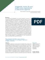 Colombia imaginada, trazos de paz.pdf