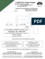 Nolt's Midwest Produce Supplies Catalog.pdf