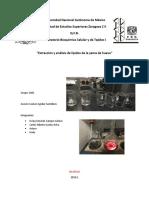 Extraccion y analisis de lipidos de la yema de huevo.docx