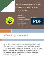 PPT HDR FIKS.pptx
