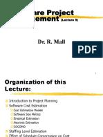 146615990-Lecture-12.pdf