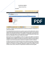 Artículos 3 y 4.docx