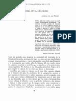De los Reyes_Música-cine-mudo.pdf