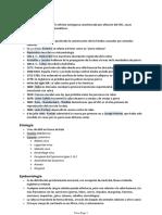 Microbiología virus - Apuntes.pdf
