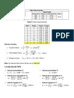 2- Calculos Control de flujo.docx