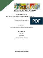portafolio de formulacion.docx