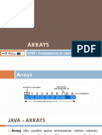 5. ARRAYS