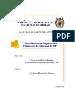 tesisdiagramasdeinteraccin-161102194027.pdf