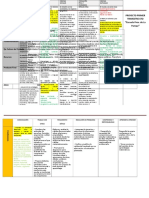PROYECTO PRIMER TRIMESTRE 6TO def.doc