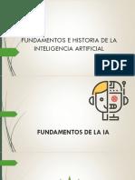 FUNDAMENTOS E HISTORIA DE LA INTELIGENCIA ARTIFICIAL.pptx