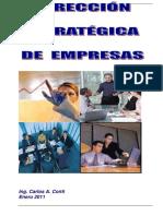 librodireccionestrategicadeempresas.pdf