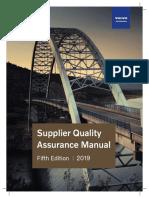 VOLVO_Supplier-Quality-Assurance-Manual-2019.pdf
