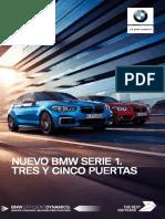 catalogo-8-270-409-1517573666.pdf