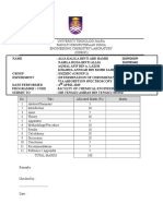 Cover Page_Lab Report.doc