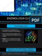 Enzimologia Clinica Final