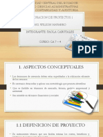 CFN expo Paola Cabuyales.pptx