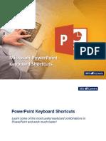 12. PowerPoint Shortcuts.pdf