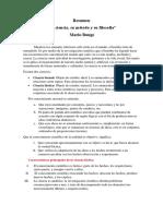 Resumen Libro de Mario Bunge.docx